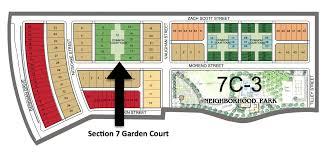 austin garden homes. Mueller Centerra Muskin Garden Court Austin Homes