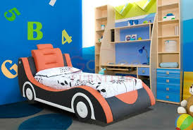 Brilliant Cool Beds For Sale E Intended Decorating Ideas