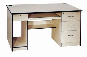 computer table designs for office. office computer table design ultimate in decorating home ideas with furniture designs for e