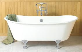 extra long bathtub caddy smartqme com