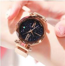 Buy Latest <b>Women Watches</b> at Best Price Online | lazada.com.ph