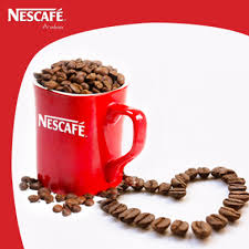 Even though this is a $175 coffee maker, nescafe (nestle) did not include any coffee at all. Nescafe Is One Of The World S Top Selling Brands Of Instant Coffee Made By Nestle It Comes In The Form Of Many Differ Nescafe Instant Coffee Things To Come