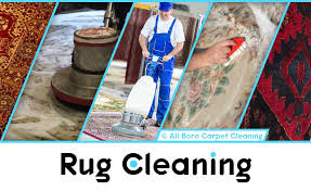 area and oriental rug cleaning manhattan