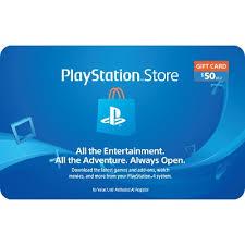 Psn code generator don't work. Playstation Gift Cards Target