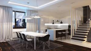 modern lighting solutions. brilliant kitchen lighting solutions in interior remodel plan with new year design look for modern