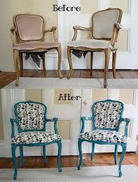 restoring furniture ideas. Furniture Restoration Ideas   Design \u0026 DIY Magazine Restoring D