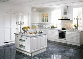 Kitchen Remodel San Francisco Kitchen Remodel Software The 25 Best Ideas About Kitchen Design