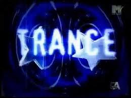 Mtv Dancefloor Chart Promo 1999 Mtv Italy Youtube