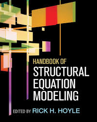handbook of structural equation modeling by rick h hoyle phd nook book ebook barnes noble