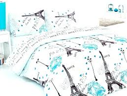 paris themed bedding twin theme bedding fancy themed bedding twin bedding sets queen full smart twin paris themed bedding