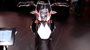2018 ktm 690 smc. plain smc 2018 ktm 690 smc r special series pro lookaround le moto around the world throughout ktm smc