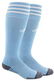 Adidas Copa Socks Size Chart Amazon Com Adidas Copa Zone Cushion Iii Soccer Socks 1