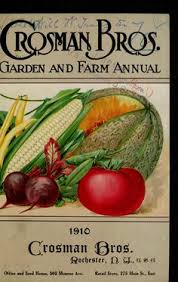 garden seed catalogs. 1896 C. H. Lippincott Flower Seeds | Vintage Illustrations ~ Garden Catalogues Pinterest And Cards Seed Catalogs G