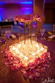 8 Trending Decor Ideas To Jazz Up Your Wedding!