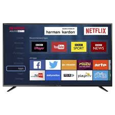 sharp 32 inch lc 32chg6021k. sharp 32 inch lc-32chg6021k smart hd ready led tv with freeview lc 32chg6021k tesco