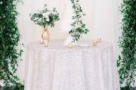 Designer Wedding Linens Home Page I Do Linens
