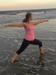 shannon phelan discovered yoga
