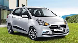 2018 hyundai xcent. perfect xcent new hyundai xcent sedan 2018 prices and equipment on 2018 hyundai xcent e