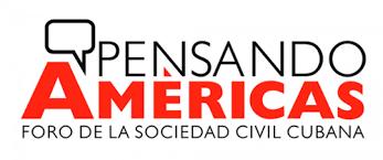 "Resultado de imagen para II Foro ""Pensando Américas"""