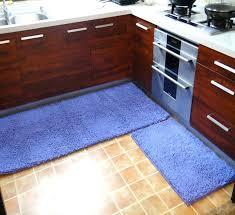 kitchen sink rugs picture of kitchen sink rug luxury area rugs rug for kitchen sink area kitchen sink rugs