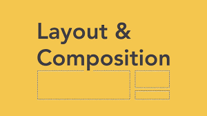 What Is Composition In Graphic Design Beginning Graphic Design Layout And Composition