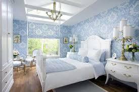 baby blue bedroom. Modren Blue By Ena Russ Last Updated 24082012 Intended Baby Blue Bedroom O