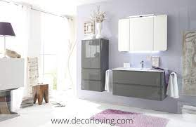 Modern Bathroom Furniture Ideas That Will Remodel Your Bathroom