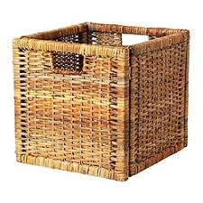 ikea office storage boxes. Contemporary Office IKEA BRANS Basket Perfect For Newspapers Photos Or Other Memorabilia Inside Ikea Office Storage Boxes