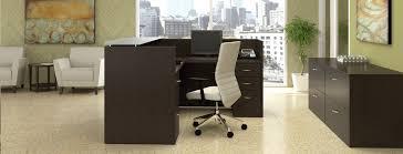 Modern Office Furniture Denver