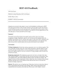 essay about capital punishment yemen