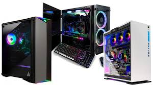 best prebuilt gaming pc with rtx 3090