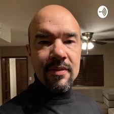 """El podcast de """"Chuy Ramos"""""""