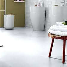 marvellous bathroom flooring vinyl sheet gray vinyl sheet flooring for bathroom flooring ideas floor positive bathroom