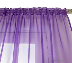 curtains glamorous ravishing fantastic sheer voile pinch pleat curtains admirable amiable extra wide sheer voile