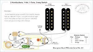 unique electric guitar wiring diagram guitar wiring diagrams for electric guitar wiring diagrams and schematics unique electric guitar wiring diagram guitar wiring diagrams for wiring diagram for kicker led speakers 1 at wiring diagrams for guitars