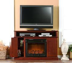 fireplace electric tv stand stand combo a corner electric fireplace media center electric fireplace tv stand
