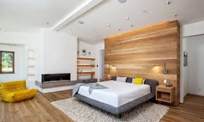 bedroom design trends. 16 Bedroom Design Trends For 2017 And 4 On The Way Out