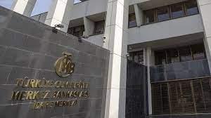 Merkez Bankasının Faiz Kararı Merakla Bekleniyor! Herşeye hazırlıklı olun!  Faizler Düşecek mi?