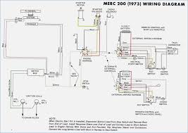 Dual Battery Wiring Diagram blue sea systems add a battery wiring diagram dual and best