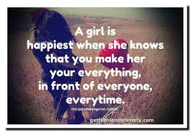 Teenage Love Quotes Delectable Teenage Love Quotes For Him Tumblr Photos New HD Quotes