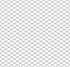 Metal Chain Link Fence Background Stock Photo Picture And Royalty