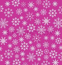 pink snowflake background. Beautiful Snowflake Illustration Noel Pink Wallpaper Snowflakes Texture  Vector Vector For Pink Snowflake Background O