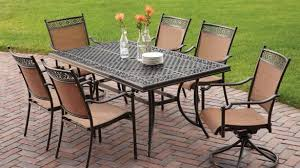 home depot outdoor furniture covers. Exclusive Idea Home Depot Outdoor Patio Furniture Covers Clearance Sets S