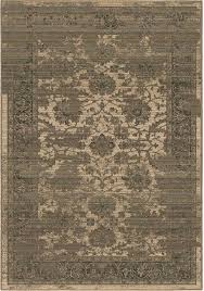orian empire 2711 mahal blue area rug