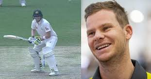 Select this result to view steve smith's phone number, address, and more. Steve Smith Opens Up About His Unorthodox Batting Technique And Stance Crickettimes Com