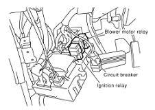 wiring diagram payne ac unit wiring image wiring split unit air conditioner wiring diagram split image about on wiring diagram payne ac unit