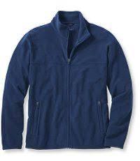 Crossland Fleece Jacket Size Chart Mens Full Zip Fitness Fleece Jacket 39 95 Aca Swag