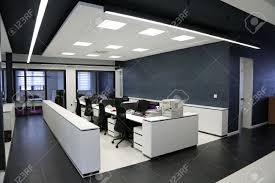 modern office ceiling. interior of the modern office stock photo 20298600 ceiling t