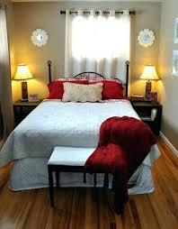 small bedroom decoration. Ideas Small Bedroom Decoration .
