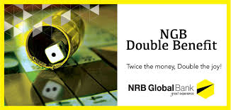 Nrb Bank Dps Chart Ngb Double Benefit Scheme Nrb Global Bank